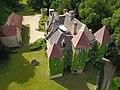 Chateau de La Faye - vue des toits.jpg