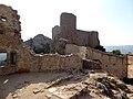 Chateau de Peyrepertuse 6.jpg