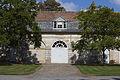 Chateau de Saint-Jean-de-Beauregard - 2014-09-14 - IMG 6682.jpg