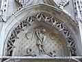 Chateau maintenon028.jpg