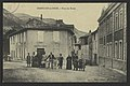 Chatillon-en-Diois. - Place des Écoles (34447812045).jpg