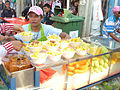 Chatuchak Weekend Market P1100762.JPG