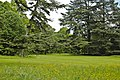 Chaumont Festival Des Jardins O (137551581).jpeg
