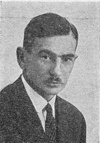 Chełmicki Bogdan.jpg