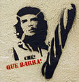 Che que Barra.jpg