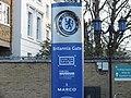 Chelsea Britannia Gate - panoramio.jpg