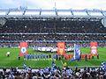 Chelsea vs Liverpool 2008-04-30.jpg