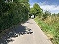 Chemin Caillat Vonnas 5.jpg
