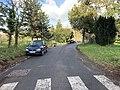 Chemin Cimetière - Paris XII (FR75) - 2021-01-22 - 1.jpg