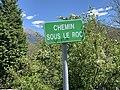 Chemin sous le Roc (Embrun) - le panneau.jpg