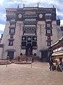 Chengguan, Lhasa, Tibet, China - panoramio (53).jpg