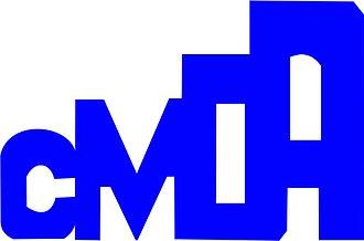 Chennai Metropolitan Development Authority - Image: Chennai Metropolitan Development Authority Logo