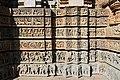 Chennakesava Temple, Somanathapura - during PHMSTBGP-2020 (106).jpg