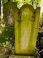 Chenstochov ------- Jewish Cemetery of Czestochowa ------- 165.JPG