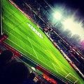 Cherkizovo stadium Lokomotiv.jpg