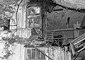 Chernobyl BW 2019 G23.jpg