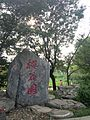 Cherry Garden in Yuyuantan Park.jpg