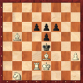 Chess-kluever-problem.PNG