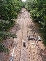 Chessington South rails.jpg
