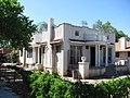 Chester Carnes House, Albuquerque NM.jpg
