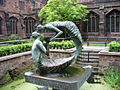 Chester Cathedral sculpture.jpg