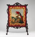 Cheval fire screen MET DP116391.jpg