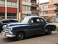 Chevrolet Deluxe Coupe 1951 (19701232865).jpg