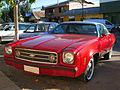 Chevrolet Malibu Laguna 1973 (13449365123).jpg