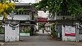 Chiang-Mai Thailand Travel-Medicine-Clinic-Chiang-Mai-01.jpg