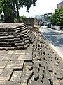Chiang Mai (60) (28256144672).jpg