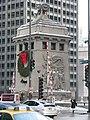 Chicago, Christmas 2007 (2122653354).jpg