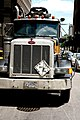 """Chicago (ILL) Downtown, S. Wabash Ave, """" the Peterbilt """" (4825739373).jpg"""