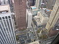 Chicago Water Tower from John Hancock 2004-11 img 2615.jpg