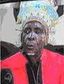 Chief Mwene Chiyengele Chingumbe III is one of the Mbunda Chiefs in Zambia.jpg