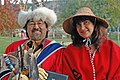 Chief Ron Ignace and professor Marianne Ignace.jpg