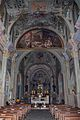 Chiesa San Bernardino 06.jpg