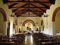 Chiesa della Natività di Maria, interno (Raccano, Polesella) 03.JPG