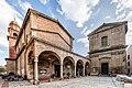 Chiesa di Santa Maria dei Servi -- Imola.jpg