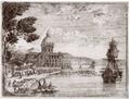 Chiesa e Monastero del San Salvatore dei Greci.png