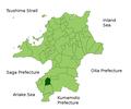 Chikugo in Fukuoka Prefecture.png