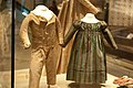 Children's Clothing (5795702508).jpg