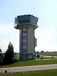 Children's Day, Prešov Airport 19 Slovakia22.jpg