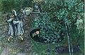 Children-playing-in-a-garden-1899.jpg