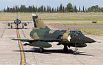 Chile Air Force Dassault (SABCA) Mirage 5MA Elkan Lofting-6.jpg
