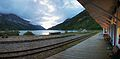 Chilkoot Trail Bennett Train Station.jpg