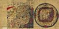 China-World Map Ming front.jpg