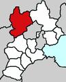 ChinaHebeiZhangjiakou.png