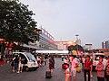 China IMG 2780 (29504069401).jpg