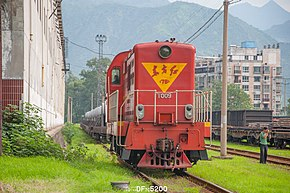 China Railways DFH7B.jpg