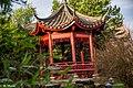 Chinese Pavilion (154276969).jpeg